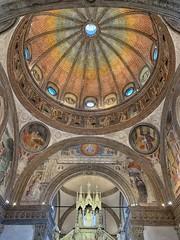 MILANO-Cappella Portinari (danielerossiphoto) Tags: abigfave chiese