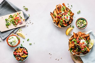 Bowl cooking cuisine - Credit to https://homegets.com/