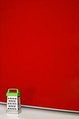 (svetosiloff) Tags: thebest thebestpic thebestpicture thebestphoto thebestphotography thebestshot thebestportrait orenburg оренбург орен online orenburgonline оренбургонлайн portfolio фотограф фотография фотографоренбург фотографворенбурге фотографияоренбург canoneos1dsmarkii canon1dsmarkii 1dsmarkii eos1dsmarkii canoneos1ds eos1ds canon1ds 1ds rpp rawphotoprocessor fuck fuckin fucking fuckinfuck fuckingfuck shit fullframe 1dx 1dxmarkii 1dc mark markii markiii markiv canon1dx canon1dxmarkii canon1dc canon canoneos1 canoneos1series eos1 eos1series 1 svetosiloff color red redcolor light lights shadow shadows lightsshadows shadowslights line lines abstract abstraction