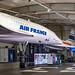 Le Concorde II, Le Bourget, 20190209