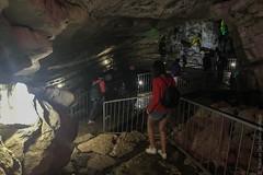 Vorontsovskaya-Cave-Воронцовская-пещера-Сочи-7073
