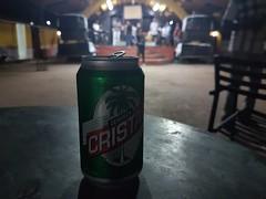 Baracoa Cuba Oriente Provincia de Guantánamo © Ost-Kuba Lateinamerika © (hn.) Tags: anderestichwã¶rter baracoa bierdose cu cub caribbean cristal elyunque getränk groseantillen guantánamoprovince karibik laterrazza provinciadeguantánamo republicadecuba republik bebida beer beercan bier copyright copyrighted cuba dose drink heiconeumeyer kuba tp201901cuba