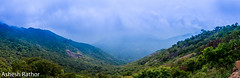Mahendragiri hills (asheshr) Tags: 18140mm asheshrathor d7200 mahendragiri nikkon nikkor nikon nikor odisha orissa landscape landscapephotography beautifullandscape forest hills easternindia easternghats