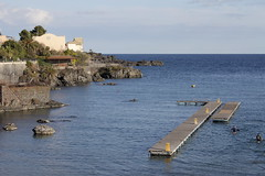 Catania (carmeloserrano#1) Tags: italia italy sicilia sicily catania mare sea panorama landscape canon eos dpp carmelo serrano carmeloserrano
