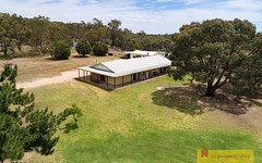 278 Ridge Road, Mudgee NSW