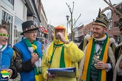 IMG_0229_ (schijndelonline) Tags: schorsbos carnaval schijndel bu 2019 recordpoging eendjes crazypinternationals pomp bier markt