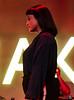 AEMAK-TheGrandSocial-HannahDowd6