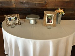"""March 16, 2019 (stonypointhall.com) Tags: cake """"your day your way"""" """"stony point hall"""" """"baldwin city"""" ks kansas wedding """"sph weddings"""" reception rustic diy custom """"customized layout"""" decor elegant rural venue hall ceremony """"outdoor ceremony"""" garden valley country topeka lawrence """"kansas """"vinland valley"""" """"wedding vendor"""" """"photo opportunity"""" historic event """"special event"""" bride groom couple engaged marriage """"family reunion"""" """"vow renewal"""" """"corporate events"""" """"anniversary party"""" bridal """"bridal show"""" """"barn wedding"""" """"real """"ks bride"""""""