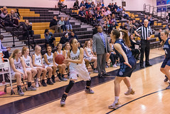 SBHSFHS-30 (leeabatts) Tags: 201819season 2019 basketball freedom girlsvarsity playoffs regional stonebridge
