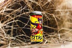 asdfgty-(4) (vermut22) Tags: brewery beer browar beers beertime beerme bottle birra butelka biere