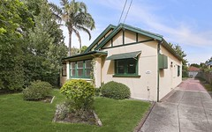 172 Dunning Avenue, Rosebery NSW