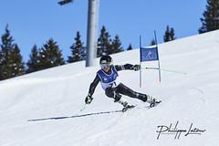 8E3A9599 (Philippe Latour/ Paris portrait-mariage) Tags: ski club gryon race course slalom