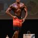 Mens Physique Masters 1st # 125 Eddie Parinas