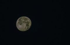 Lune/Moon -_MP83103 (michel paquin2011) Tags: rouge super lune manzanillo cuba