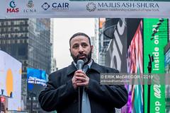 EM-190324-EndIslamophobia-009 (Minister Erik McGregor) Tags: activism buildmovementsnotwalls christchurchmassacre defenddemocracy donaldtrump dumptrump endislamophobia endwhitesilence endwhitesupremacy erikmcgregor freepalestine iamamuslimtoo lovetrumpshate muslimban muslimrights nyc nyc2palestine newyork newyorkcity newyorkers noban nomuslimbanever notmypresident peacefulprotest peacefulresistance photography protest refugeeswelcome resisttrump sanctuarycity solidarity standwithmuslims stopthehate timessquare travelban usa unitedagainstislamophobia whitesupremacy xenophobia bigotry demonstration humanrights photojournalism politics racism rally refusefascism revolution trumpvsallofus 9172258963 erikrivashotmailcom ©erikmcgregor