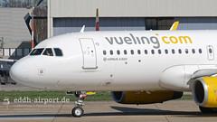 EC-MCJ (timo.soyke) Tags: orange2fly norwegian wideroe vueling iberia ryanair airberlin easyjet wizzair eurowings lot austrian condor royalbrunei airbus boeing bombardier a320 a319 a321 b737 b737800 dash8 b767 b767200 ham eddh hamburg hamburgairport sxkat eifvm lnwdi ecmcj eckks eidpy dabha hbjxm halxh dabkn oyybz oelbj daiad v8mhb