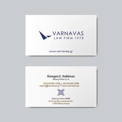 business card design (Mongyu Marma) Tags: 3d advertisement advertising basic blank business card clean commercial copyspace design document empty graphic graybackground identity illustrated illustration information material mockup modern name office paper plain printingmaterial simple stationery supplies template vector white