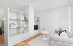 103/37 Bayswater Road, Potts Point NSW