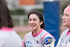 "Rugby féminin 036 • <a style=""font-size:0.8em;"" href=""https://www.flickr.com/photos/126367978@N04/47482018032/"" target=""_blank"">View on Flickr</a>"