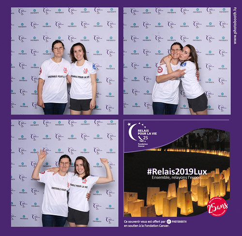 Relais2019Lux_Photobooth (276)