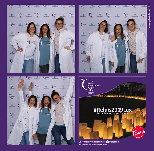 Relais2019Lux_Photobooth (245)