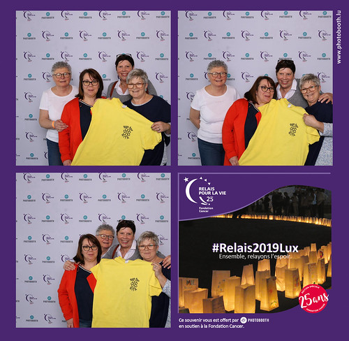 Relais2019Lux_Photobooth (230)
