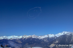 Image0044   Fly Courchevel 2019 (French.Airshow.TV Quentin [R]) Tags: flycourchevel2019 courchevel frenchairshowtv helicoptere canon sigmafrance