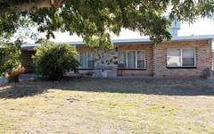 26 Haynes Street, Bordertown SA