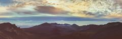 You Made My Decision for Me (Thomas Hawk) Tags: america haleakala haleakalacrater haleakalānationalpark hawaii maui usa unitedstates unitedstatesofamerica sunrise kula us fav10 fav25 fav50