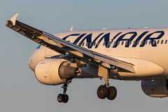 Hamburg Airport: Finnair Airbus A319-112 A319 OH-LVC (kevin.hackert) Tags: eos6dmarkii jets deutschland aviationphotography planespotters flugzeuge flughafenfuhlsbüttel ham hamburgairporthelmutschmidt planespotting sonnenuntergang canon planepictures flugzeug de luftfahrt hamburg flughafen flieger aviation planelovers apron hamburgairport aircraft spotter aviationdaily eddh sunset vorfeld