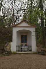 IMGP4648 (hlavaty85) Tags: lysolaje kaple panny marie mary chapel