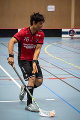 _DSC1732 (Wårgårda IBK) Tags: floorball innebandy wikb wårgårdaibk avslutning vårgårda fest