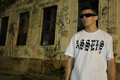 a6-rapper-5 (a6rapper) Tags: rap rapper a6rapper a6 hiphop