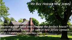 We Buy Houses New Jersey – Cashbuyernewjersey.com (cashbuyernewjerseycom) Tags: we buy houses new jersey – cashbuyernewjerseycom