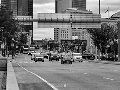 Winnipeg, Manitoba (TO416 Original) Tags: 2018 canada manitoba motoroilphotography to416 transport travel winnipeg ca tourism touristattraction tourist attractions downtown tofouronesix to416original transcanadahighway