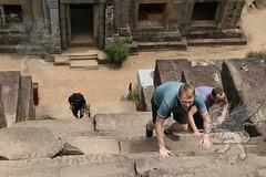 Angkor_Ta_Keo_2014_18
