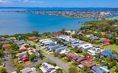 23 Barracluff Avenue, Bondi Beach NSW