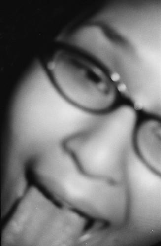 KathyTongue2003