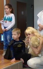 DSC08364 (Győrsövényház) Tags: győrsövényház gyorsovenyhaz óvoda ovoda ovi kindergarten farsang bál bal party costume