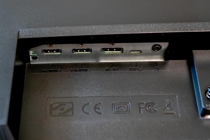 P2230728
