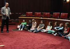 Champagne 2019-03-19 Ashford School Senate Chamber 07 (srophotos) Tags: ashford chaplin coventry eastford ellington hampton pomfret stafford tolland union vernon willington andwoodstock