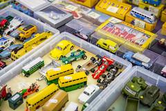 Heritage_Transport_Show_2018_192_7976