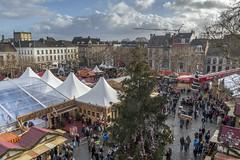 20181222_3673e (Enrico Webers) Tags: maastricht limburg netherlands niederlande nederland paysbas holland limbourg christmas market weihnachtsmarkt kerstmarkt 2018 201812