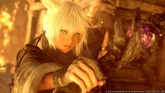 Final-Fantasy-XIV-250319-018