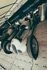 1937 MERCEDES-BENZ W125 Silver with Black (technodean2000) Tags: ©technodean2000 lr ps photoshop nik collection nikon technodean2000 flickr photographer d810 wwwflickrcomphotostechnodean2000 www500pxcomtechnodean2000 goodwood festival speed gos 2017 1937 mercedesbenz w125 silver with black