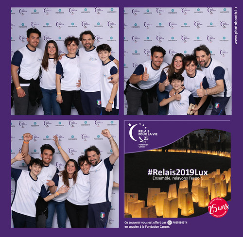 Relais2019Lux_Photobooth (961)
