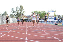 Chandler Rotary Day 2 2549 (Az Skies Photography) Tags: chandler rotary invitational track meet nike chandlerrotary chandlerrotaryinvitational trackmeet nikechandlerrotaryinvitational 2019nikechandlerrotaryinvitational arizona az chandleraz high school highschool chandlerhighschool highschooltrack field trackandfield athlete athletes sport sports sportsphotography run runner running race racer racing racers runners action canon eos 80d canon80d canoneos80d eos80d march 23 2019 march232019 22319 2232019 elite womens 100m dash 100mdash womens100mdash 100 meter 100meter