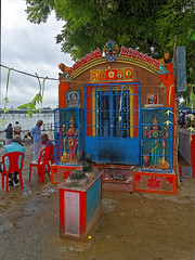 _MG_6221_DxO - Copy (carrolldeweese) Tags: ammamandapam bathing ghats cauvey tiruchirappall tamilnadu india