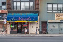 240 Broadway Brooklyn, NY 11211 (takasphoto.com) Tags: america cropsensor d5000 dx eeuu eastcoast eastcoastoftheunitedstates estadosunidos kitlens lens newyork newyorkcity nikkor nikkor1855mmf3556gafsdxvrlens nikon nikon1855mmf3556gafsdxvrnikkorzoomlens nikond5000 northamerica nuevayork photography street streetphotography usa unitedstates unitedstatesofamerica ניויורק نيويورك نیویورک न्यूयॉर्कनगर アメリカ合衆国 ストリートスナップ ニコン ニコンd5000 ニッコール ニューヨーク 北米 東海岸 米国 纽约 美国 뉴욕 us
