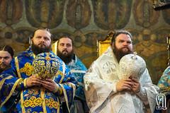 Літургія-Пресвятої-Богородиці-67